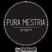 logo-PURA-MESTRIA.png