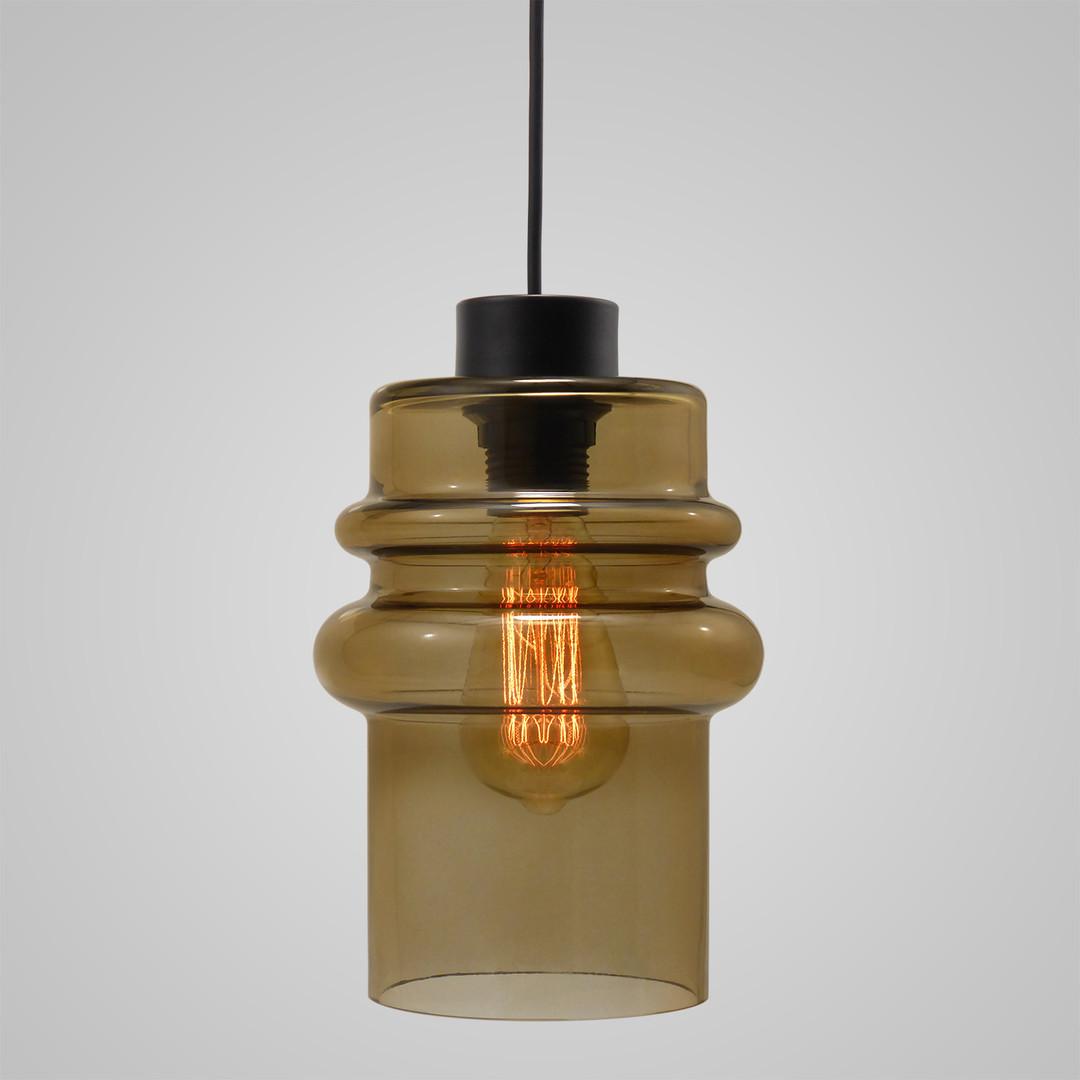 ref.5533 PINT LIGHT candeeiro de suspensão
