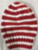 round cap , small 160, big 200..jpg