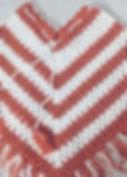 shawl , 650rs.jpg