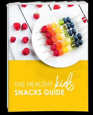 Kinds healthy Snacks 2D.png