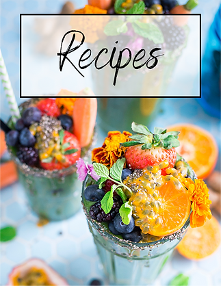 Intro Recipes.png