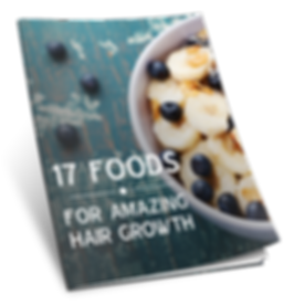 17-foods-3D.png