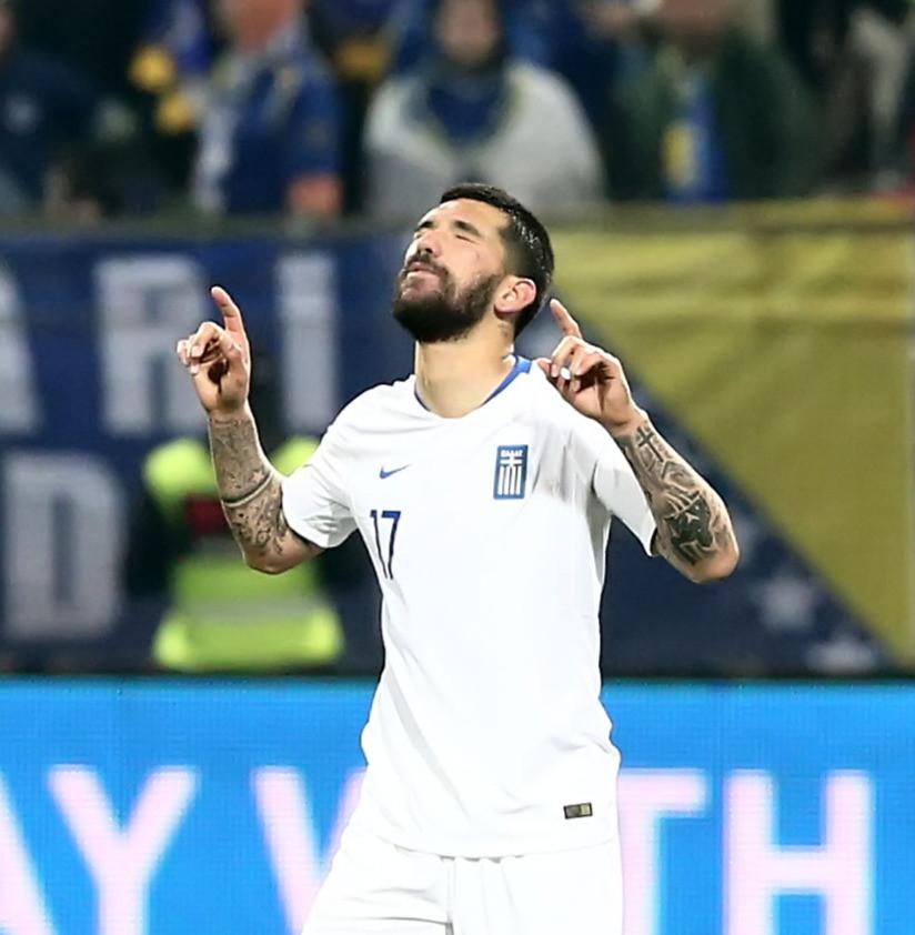 Kolovos-National Team_edited.jpg