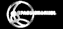 sc-logo-1.png