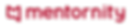 mentornity-logo-red-tbg.png