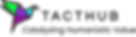 TACTHUB Color Logo (2).png