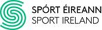 sport-ireland.png