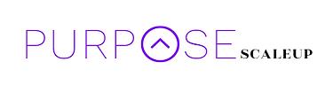 PurposeScaleUp - Low Res logo.PNG