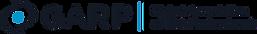 garp_logo.png