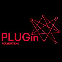 plugin%20foundation_edited.png