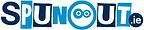 spunout_logo.png