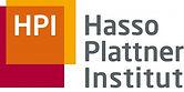 hpi_logo-e1450435128762.jpg