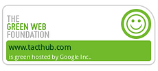 The Green Web Foundation Badge.png