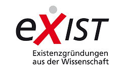 Logo-EXIST.jpg