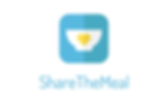 share-a-meal-990x618.png