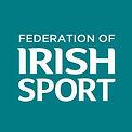federation_of_irish_sport (1).jpg