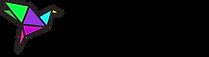 TACTHUB Color Logo (2)_edited.png