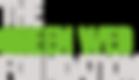 top-logo-greenweb.png