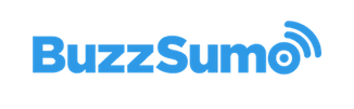 BuzzSumo-logo-for-Zoom-1.png