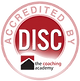 Accredited by DISC transparent.png