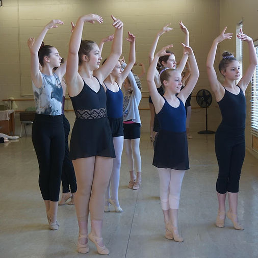 Ballet II (2).jpg