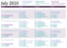 July All Class Calendar.jpg