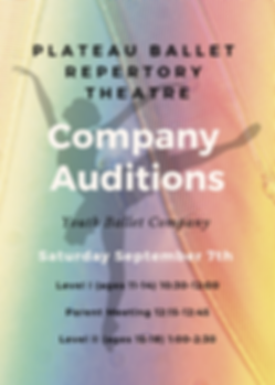 Company Audition Poster.png