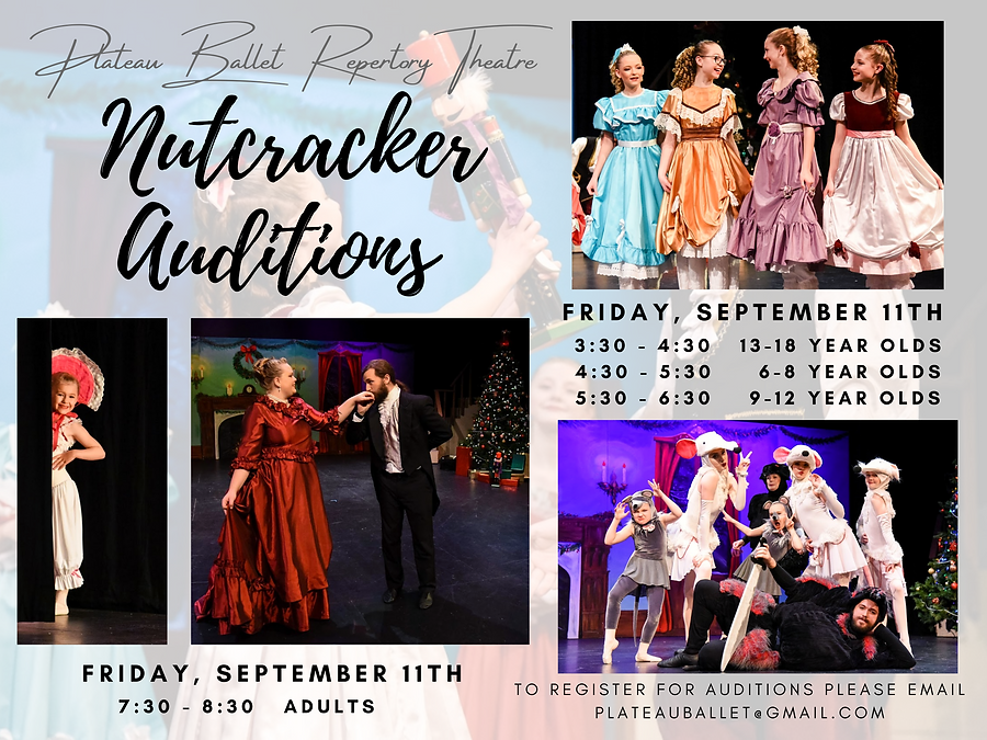 Nutcracker Auditions Flyer.png