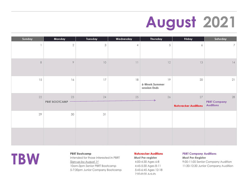 August 2021 Calendar-page-001.jpg