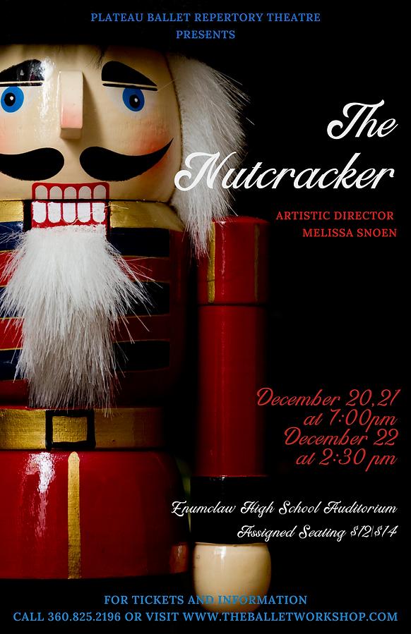 2019 Nutcracker Poster.png