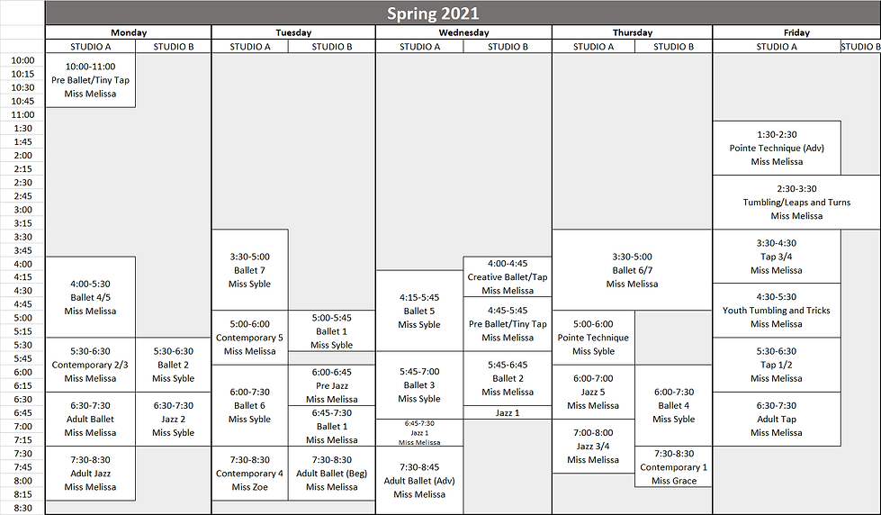Calendar Schedule as Image.png