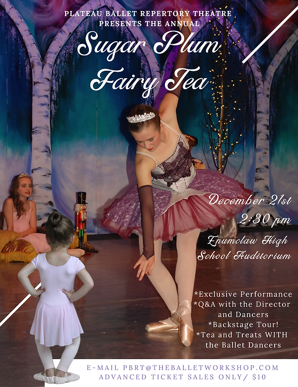 2019 Sugar Plum Tea Poster.png