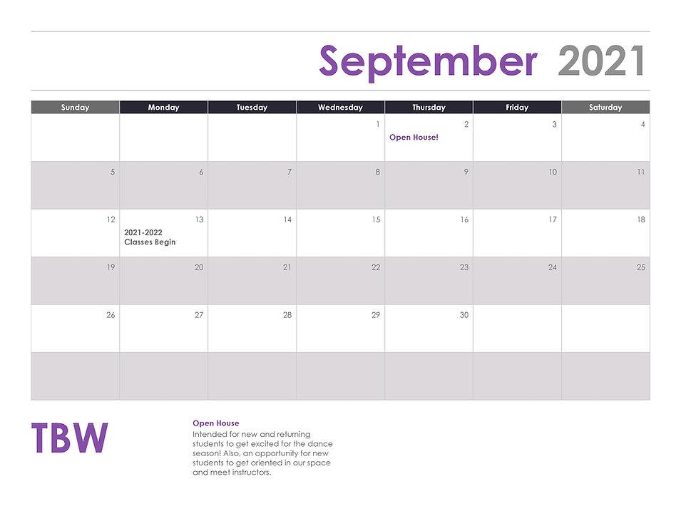 September 2021 Calendar-page-001.jpg
