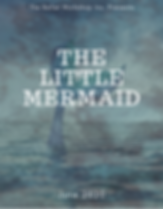 Poster The little mermaid.png
