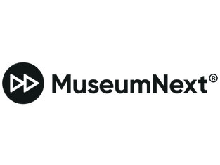 Perception launches 3D holographic museum experiences as online learning tools