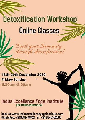 Template_Detoxification Workshop.jpg