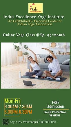 Online Yoga 99.jpg