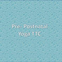 Pre- Postnatal TTC.png