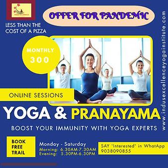 Yoga Class_19052021.jpg