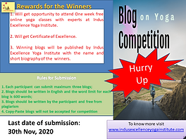 BlogCompetition_Nov2020.png