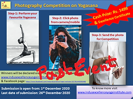 PhotographyCompetition_Nov2020.png