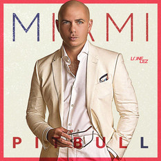 Pitbull By Lone Lez.jpg