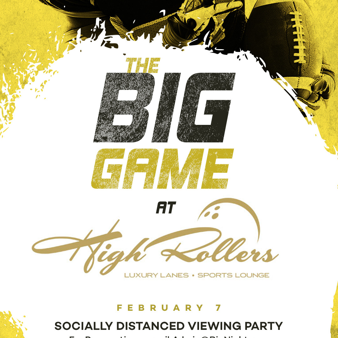 HighRollers.jpg