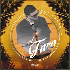 Yoi-El-Faro.png