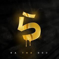 Ra Tha God Logo by Lone Lez.jpg