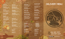 DELIVERY-FRONT.jpg