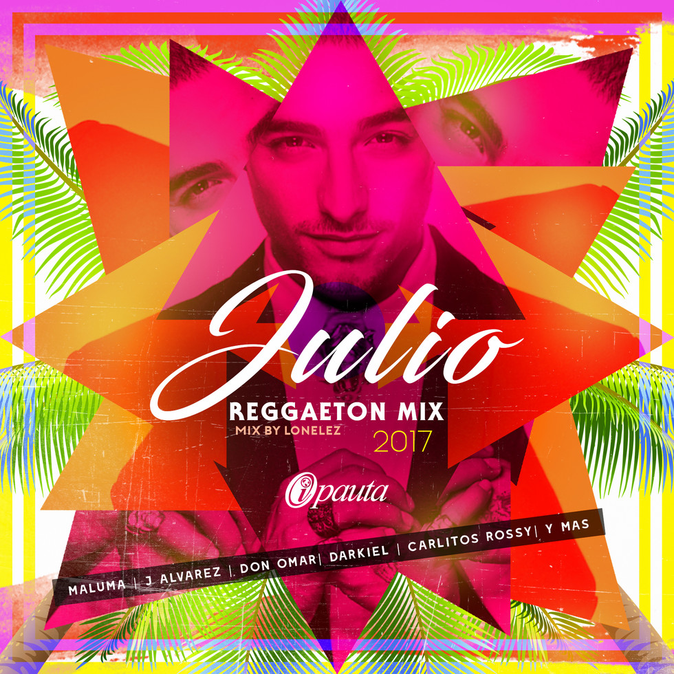 July-Reggaeton-Mix-2017-iPauta.jpg