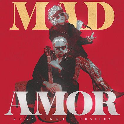 MadAmor-Album-Cove6.jpg