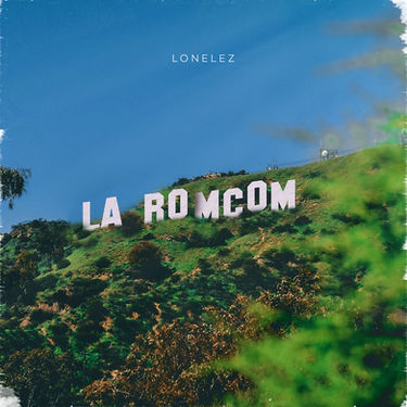 LA-Romcom-Album-Cover (1).jpg